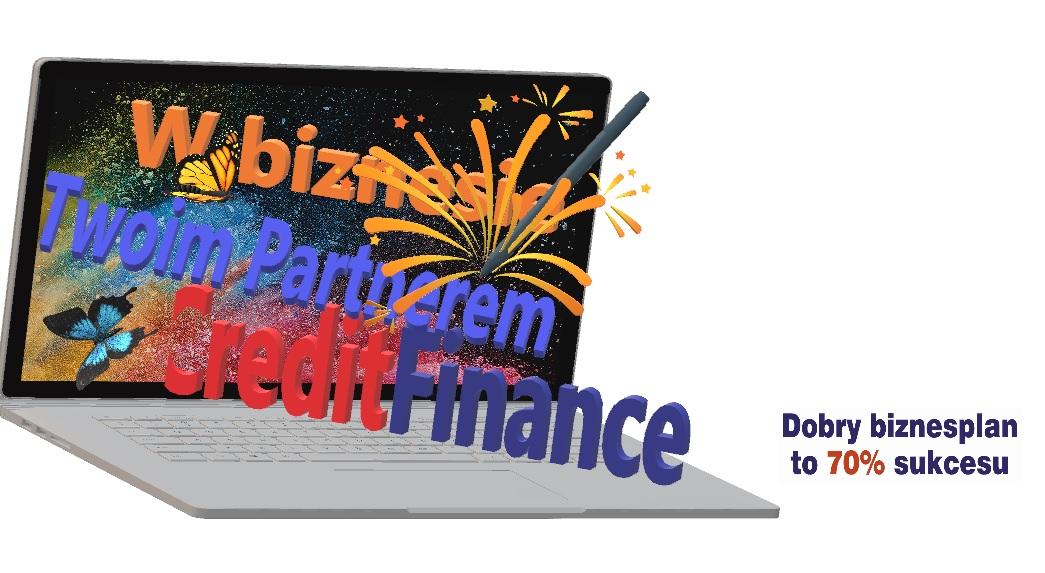 creditfinance_qrcode