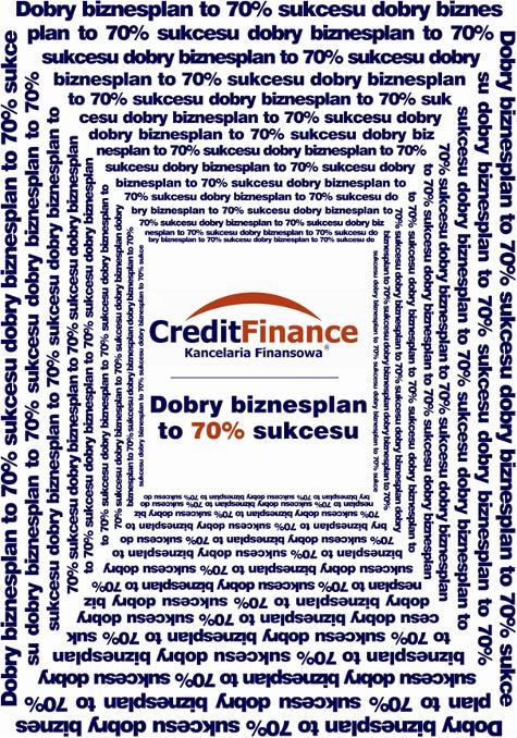biznesplany - BIZNESPLAN