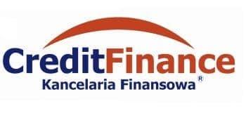 Kancelaria Finansowa CreditFinance – dobry biznesplan to 70% sukcesu!