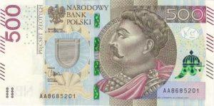 500 zł PRZÓD 768x382 300x149 - FINANSOWANIE