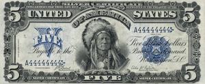 USD INDIANIN 300x123 1 300x123 - Waluta