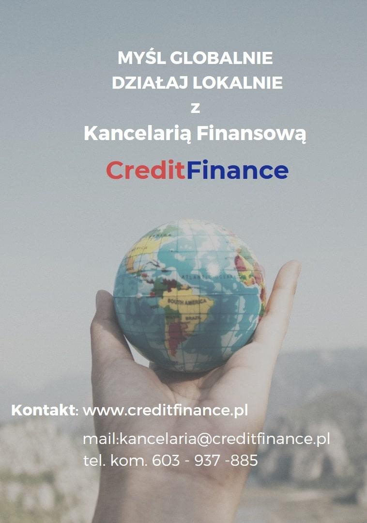 creditfinance_myslgobalnie
