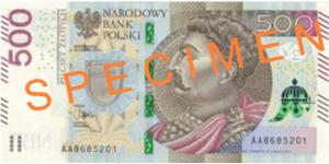 500 PLN SPECINEN 300x150 - FINANSOWANIE