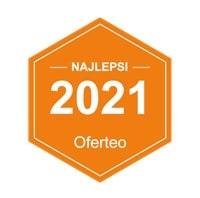 OFERTEO 2021 - O NAS